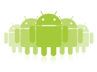 Os jogos mais viciantes para android